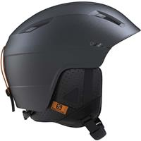 Salomon Cruiser 2+ Helmet
