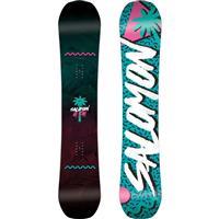 Salomon Oh Yeah Snowboard Womens