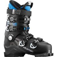 Black Salomon X Access 70 Boots Mens