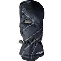 Black / Grey Stitching Gordini Challenge XIII Mitten Womens