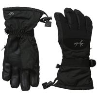 Gordini The Lily Glove - Women's