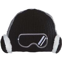 Chaos Goggles Beanie Youth