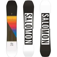 Salomon Huck Knife Snowboard Mens