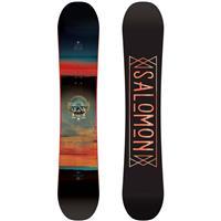 Salomon Pulse Snowboard Mens