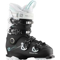 Salomon X Pro X80 CS Ski Boots Womens
