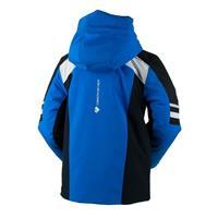 Stellar Blue Obermeyer Ryker Jacket Boys