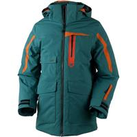 Obermeyer Axel Jacket Boys