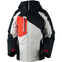 Obermeyer Outland Jacket Boys