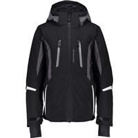 Obermeyer Mach 10 Jacket - Boy's
