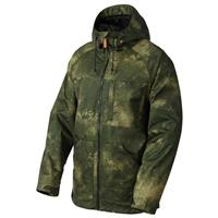 Oakley Funitel Biozone Shell Jacket - Men's
