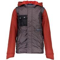 Obermeyer Soren Insulator Jacket Boys