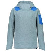 Obermeyer Asher Fleece Hoodie - Boy's