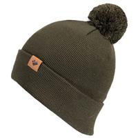 Obermeyer Cleveland Knit Pom Hat Boys
