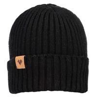 Obermeyer Baltimore Knit Beanie - Boy's