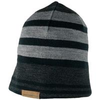 Obermeyer Traverse Knit Hat Boys