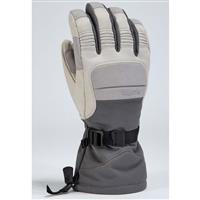 Gordini Cache Gauntlet Glove - Men's