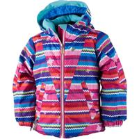 Obermeyer Ashlyn Jacket Girls