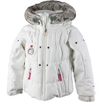Obermeyer Juniper Jacket Girls