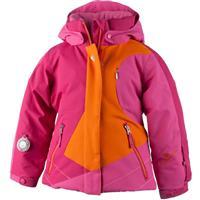 Tangerine Obermeyer Trina Jacket Girls