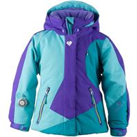 Obermeyer Trina Jacket Girls