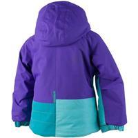 Grapesicle Obermeyer Trina Jacket Girls