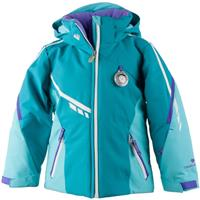 Obermeyer Leyla Jacket Girls
