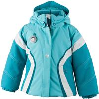 Obermeyer Aria Jacket - Girl's