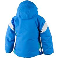 Obermeyer Aria Jacket - Girl's - Cornflower