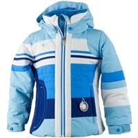 Obermeyer Snowdrop Jacket Girls