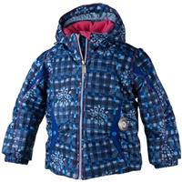 Obermeyer Crystal Jacket - Girl's