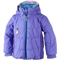 Obermeyer Marielle Jacket - Girl's