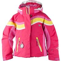 Obermeyer North Star Jacket Girls