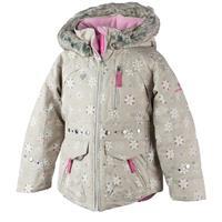 Obermeyer Taiya Jacket Girls