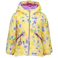 Obermeyer Glam Jacket Toddler