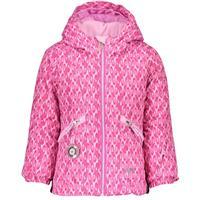 Obermeyer Glam Jacket Toddler