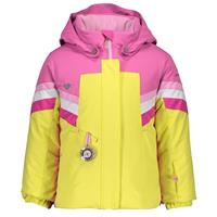 Obermeyer Neato Jacket - Girl's