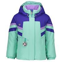 Obermeyer Neato Jacket Girls