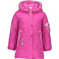 Obermeyer Pop Star Jacket - Toddler