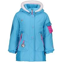 Obermeyer Pop Star Jacket Toddler