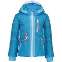 Obermeyer Hey Sunshine Jacket - Girl's