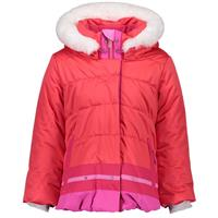 Obermeyer Bunny Jacket Toddler