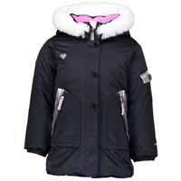 Obermeyer Sparkle Jacket - Toddler