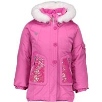 Obermeyer Sparkle Jacket Toddler