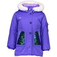 Obermeyer Sparkle Jacket Toddler