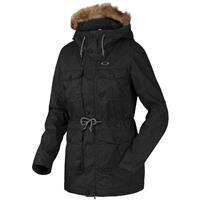 Oakley Tamarack Jacket Womens
