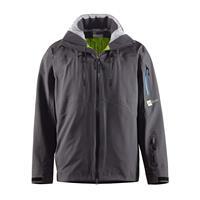 NuDown Mount Tallac Jacket Mens