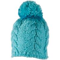 Obermeyer Livy Knit Hat Girls