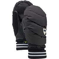 Burton Warmest Mitts - Women's