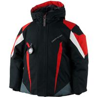Obermeyer Raptor Jacket Boys