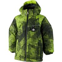 Obermeyer Stealth Jacket Boys